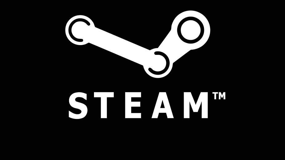 Wzrosła ilość gier wydanych na Steam. Jakie są dokładne statystyki?
