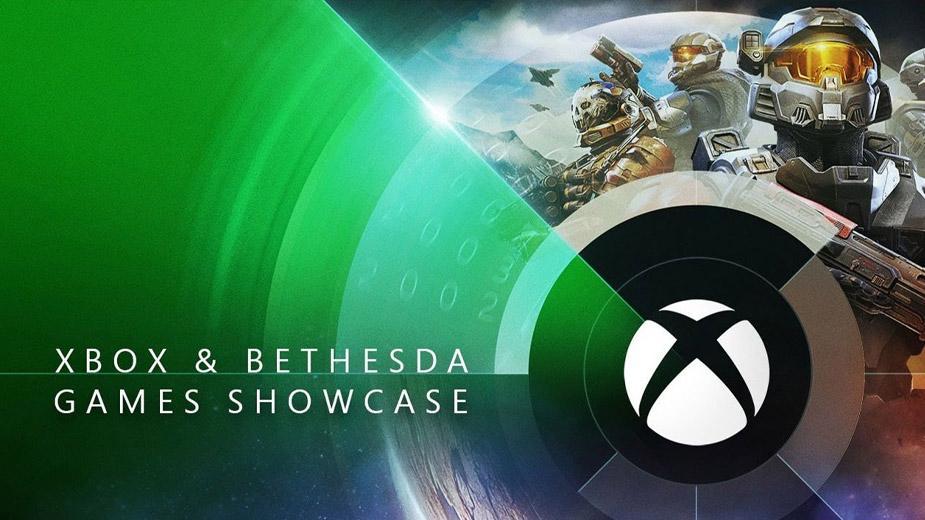 Xbox & Bethesda Games Showcase 2021 - podsumowanie konferencji