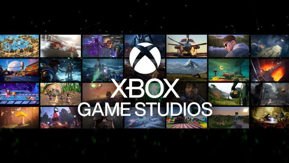 Xbox Game Studios pracuje nad niezapowiedzianą grą AAA z otwartym światem