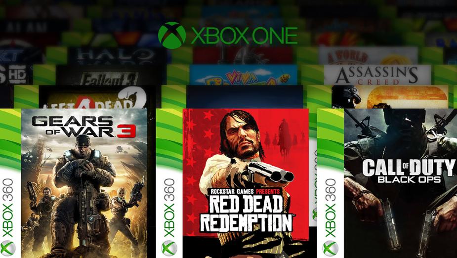 Xbox konfrontuje statystyki Ars Technica nt. kompatybilności wstecznej