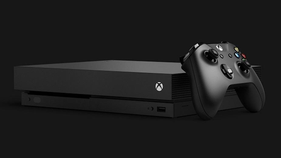 Xbox One z nową aktualizacją. Microsoft wprowadził opcję FastStart