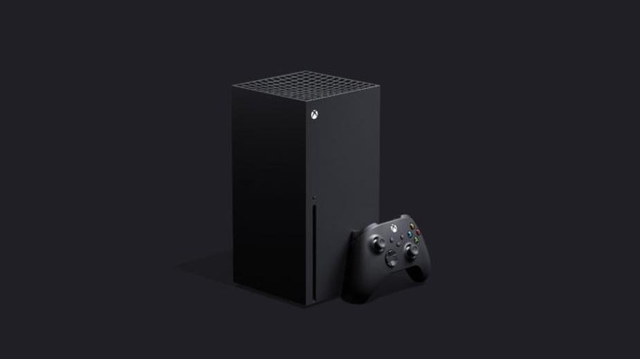 Xbox Series X będzie miał własny dedykowany układ audio i audio ray tracing