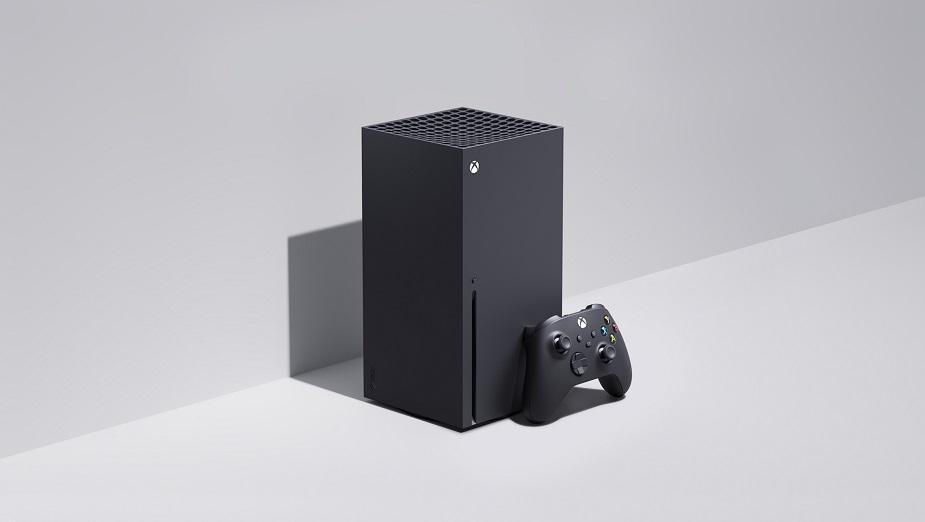 Xbox Series X/S z najlepszym debiutem w historii marki