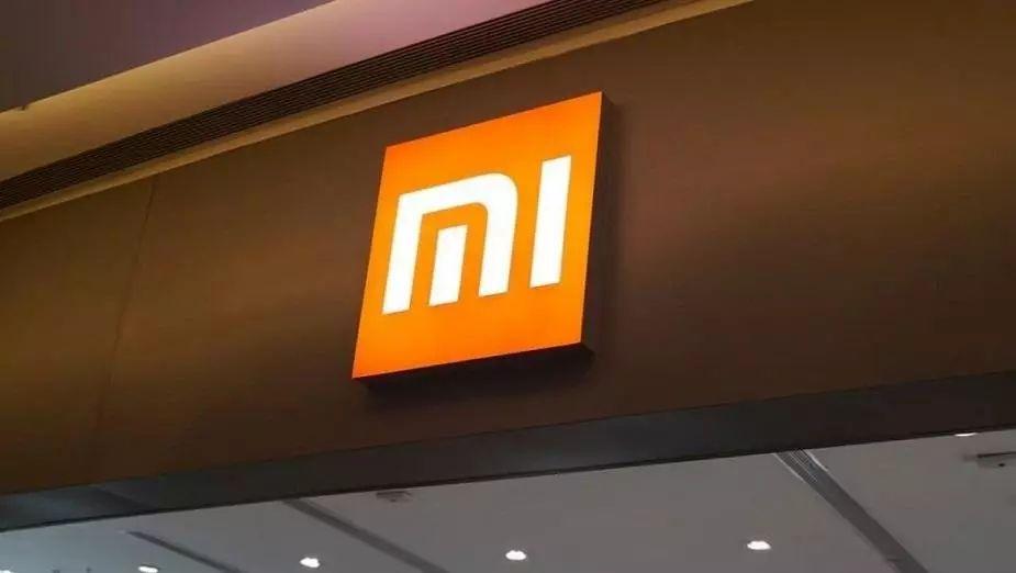 Xiaomi lepsze od Apple. Chiński producent wskakuje na podium sprzedaży smartfonów