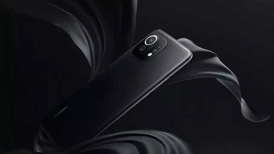 Xiaomi Mi 11 sprzedaje się jak ciepłe bułeczki. Producent może być zadowolony z wyników flagowca