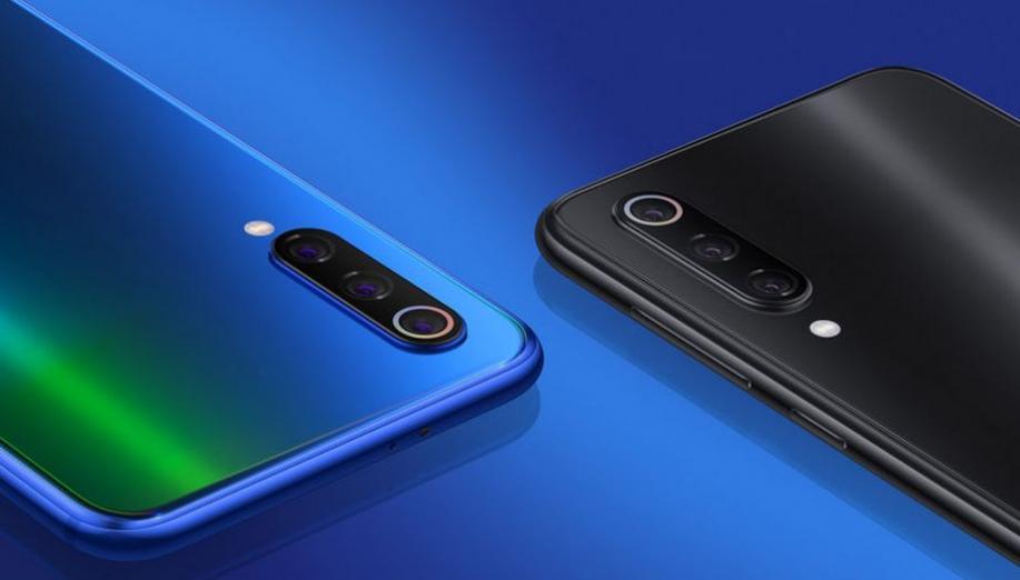 Xiaomi Mi 9 SE trafia do Polski dobrej cenie