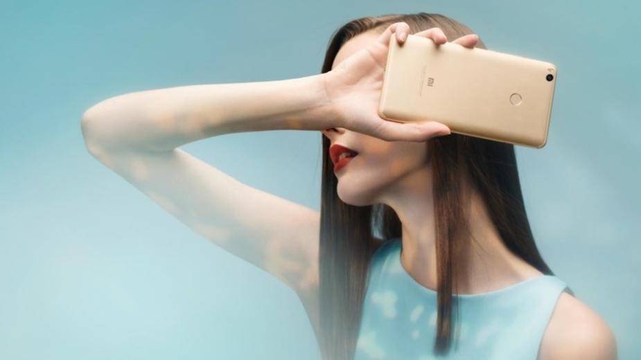 Xiaomi Mi Max 2 - duży ekran, dwa dni pracy na baterii i atrakcyjna cena
