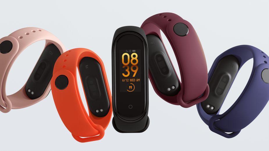 Xiaomi Mi Smart Band 6 z SpO2 i GPS. Przeciek ujawnia nowe funkcjonalności