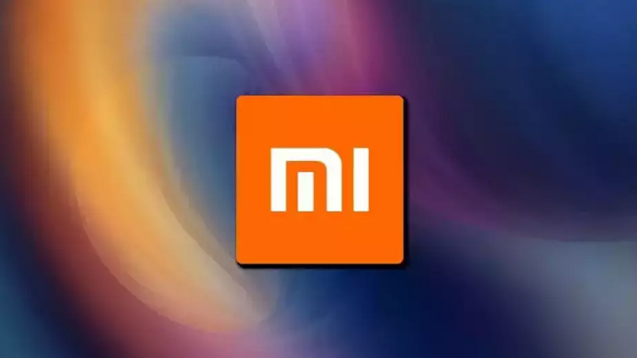 Xiaomi zablokuje instalację nieznanych aplikacji z zewnętrznych platform