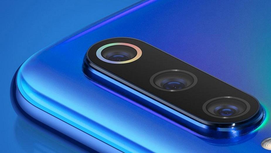Xiaomi może stworzyć smartfon z obrotowym aparatem