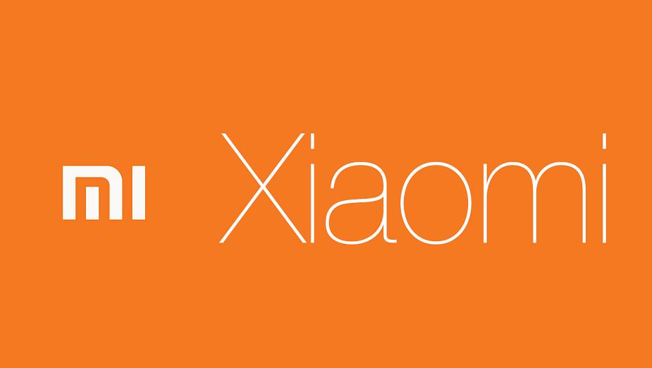 Xiaomi opatentowało smartfon, którego baterię naładujemy energią słoneczną