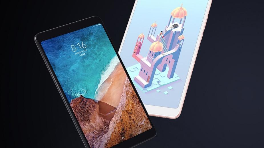 Xiaomi planuje wprowadzić trzy nowe tablety premium. Powstaje konkurencja dla iPadów?