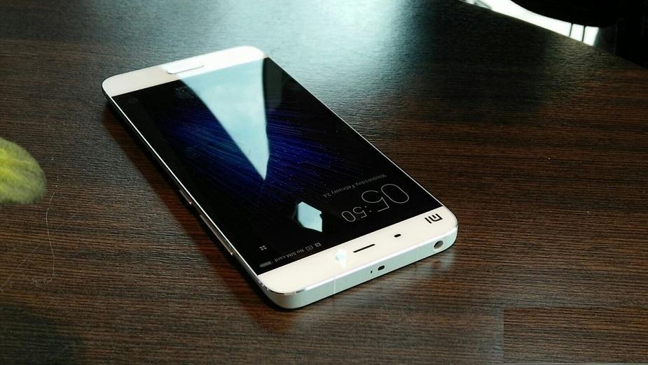 Xiaomi podało listę smartfonów, które otrzymają nakładkę MIUI 10
