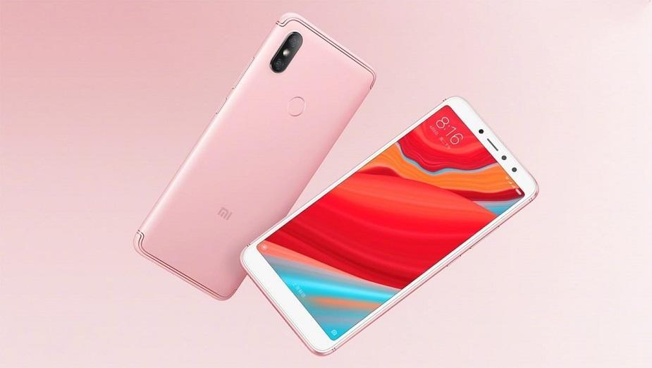 Xiaomi Redmi S2 pojawi się w Polsce na początku czerwca