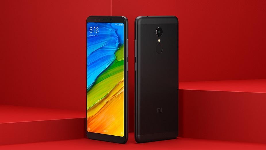 Xiaomi ujawnia nową markę Pocophone