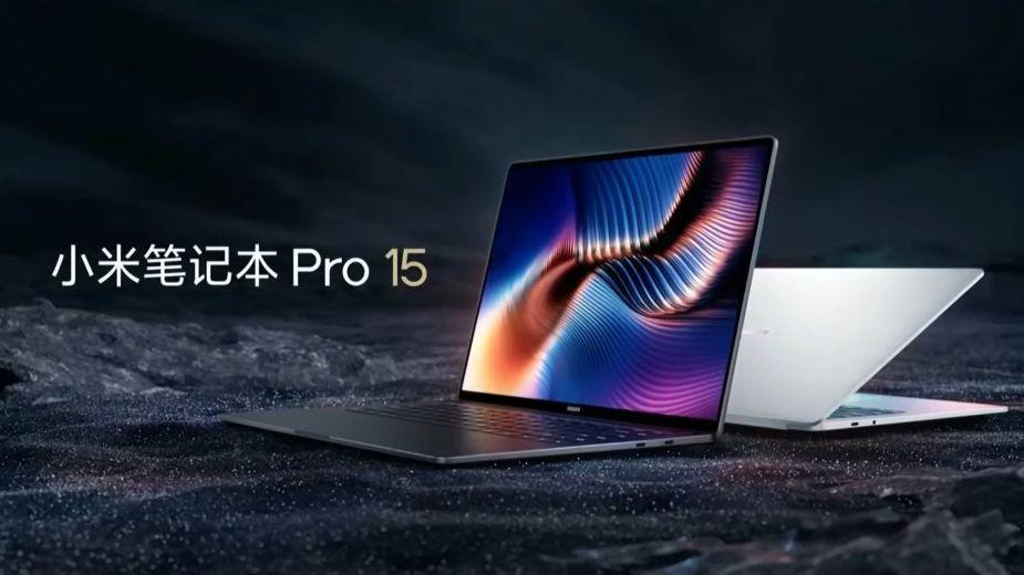 Xiaomi zapowiada nowe laptopy. Mocna specyfikacja i panel OLED w dobrej cenie