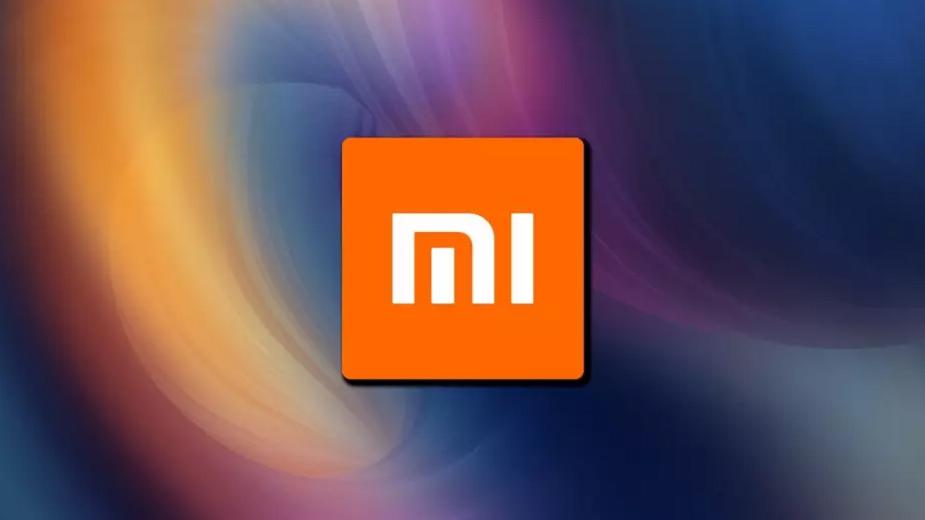 Xiaomi znika z amerykańskiej czarnej listy. Sąd wydał ostatecznie postanowienie