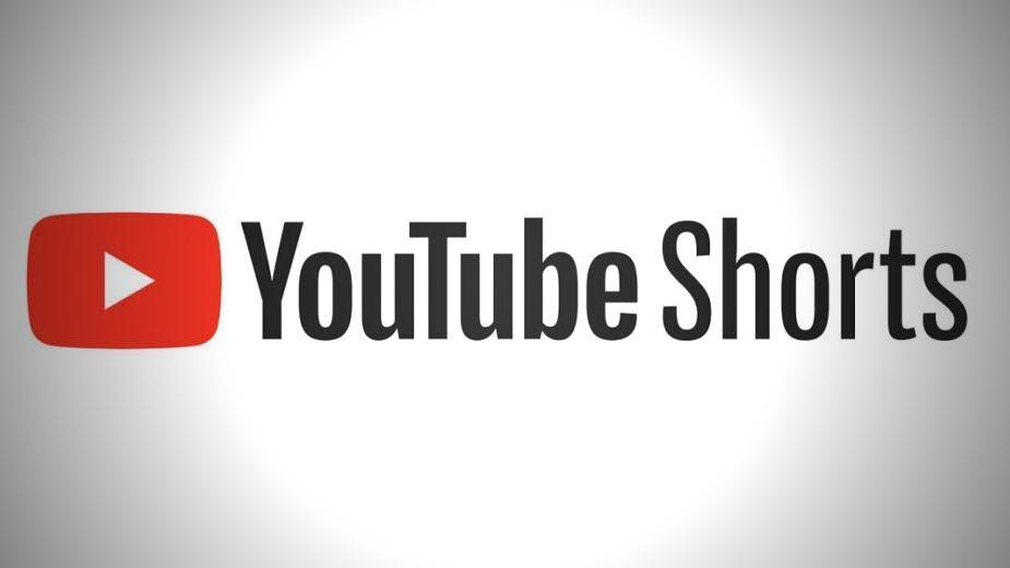 YouTube Shorts trafi do Polski. Wiemy kiedy usługa wystartuje w naszym kraju