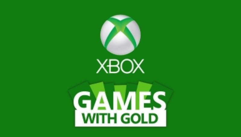 Znamy darmowe sierpniowe gry na Xbox One