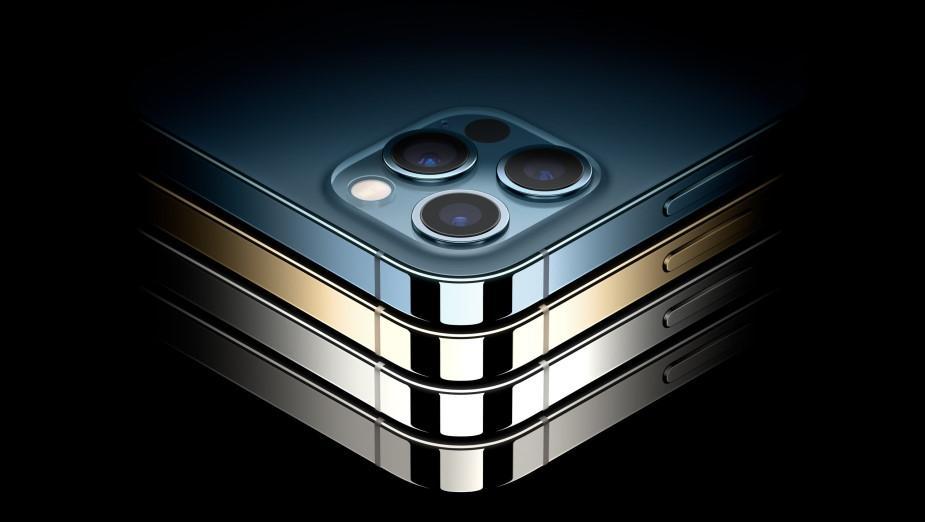 Znamy pojemność baterii nowych iPhone'ów. iPhone 12 Pro Max ma mniejszy akumulator niż 11 Pro Max