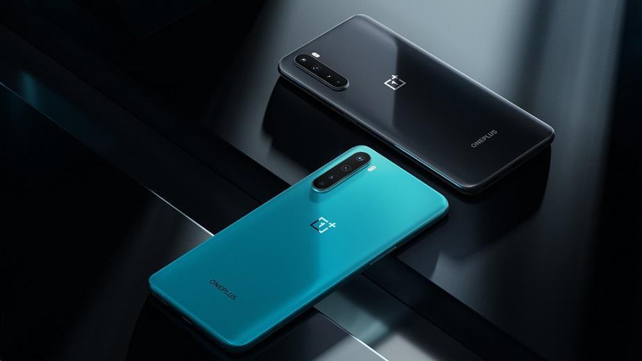 Znamy specyfikację OnePlus Nord CE 5G. Smartfon ma dostać układ Snapdragon 750G