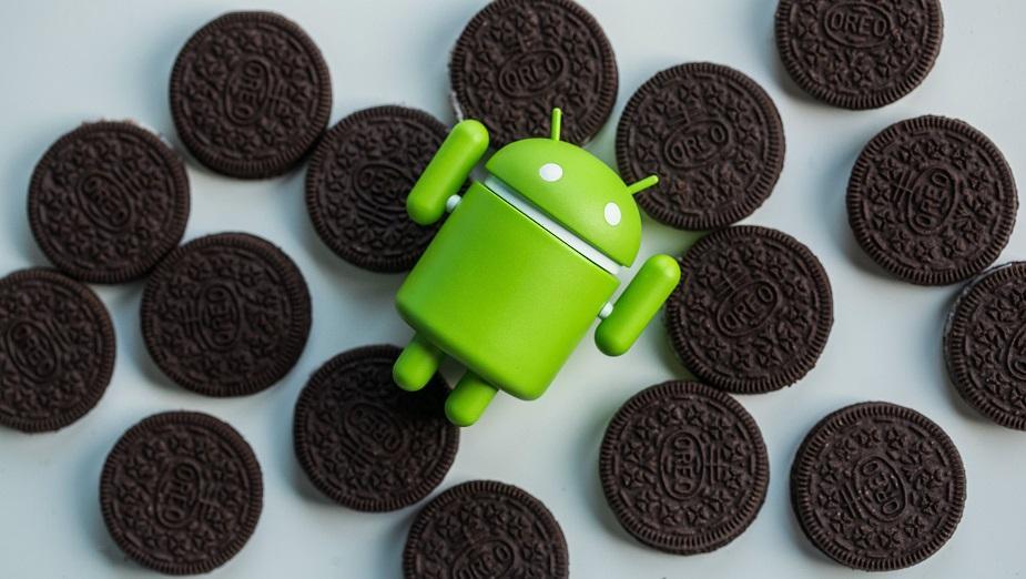 ZTE nie może instalować Androida w swoich smartfonach?
