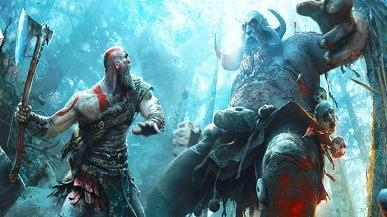 Nowe God of War nie zagości na PlayStation Experience - potwierdza główny projektant gry