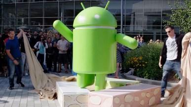 87,5% smartfonów sprzedawanych na świecie ma Androida