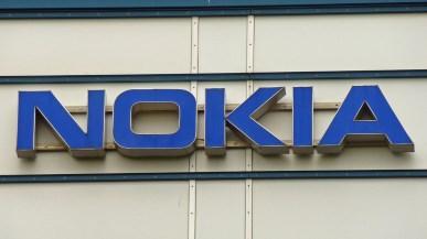 Nokia szykuje się do premiery nowych smartfonów