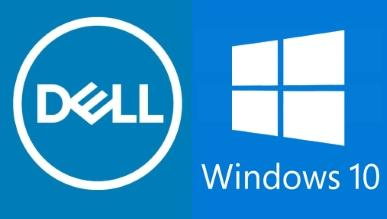 Dell pracował nad hybrydą tabletu/telefonu na Windows 10 z procesorem x86 Intela!