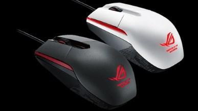 Jak wybrać dobrą myszkę dla gracza?