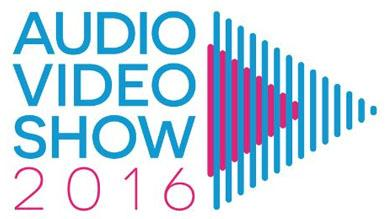 Audio Video Show 2016 - mini-relacja