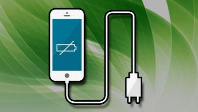 Jak dbać o baterię w smartfonie?