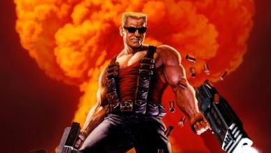 Gearbox szykuje coś związanego z Duke Nukem w przyszłym tygodniu
