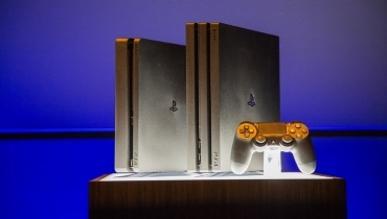 Samsung i Vizio odpowiadają w sprawie problemów z obrazem w PS4 Pro