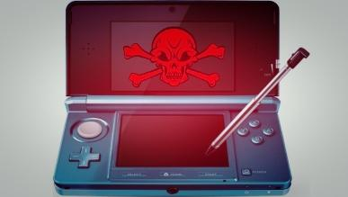 Nintendo zapłaci hakerom za pomoc