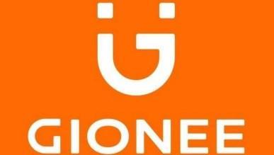 Gionee dyskretnie pokazało nowego smartfona z baterią 7000 mAh