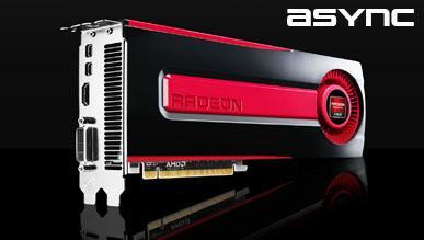 Czy AMD rzeczywiście wykastrowało GCN 1.0 z Async Compute? Weryfikujemy doniesienia