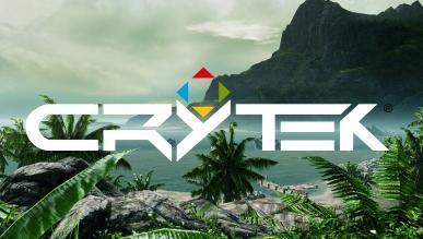 Crytek nie płaci swoim pracownikom pensji od pół roku!