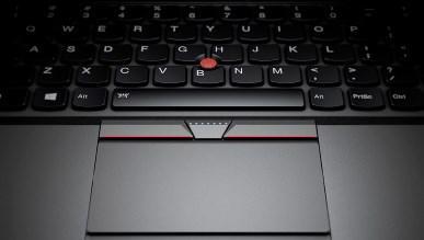Lenovo ThinkPad X1 Carbon z Thunderbolt 3 zadebiutuje na CES 2017