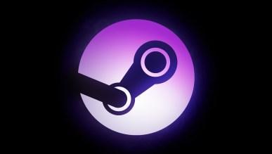 Najlepiej sprzedające się gry na Steamie w ostatnim tygodniu