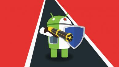 14 milionów smartfonów z Androidem zainfekowanych malware CopyCat