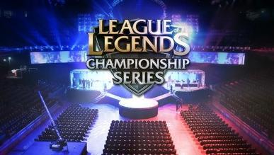 Twórcy League of Legends podpisali kontrakt na transmisje wart 50 mln dolarów rocznie