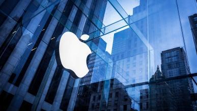 Apple zamierza odwołać się od kary finansowej Komisji Europejskiej