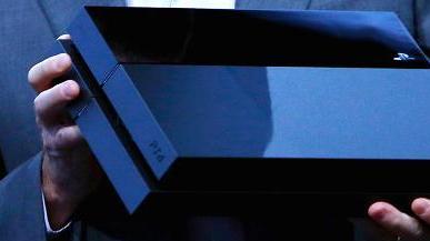 Odświeżone PlayStation 4 otrzyma układ AMD Polaris z 2304 SPU?