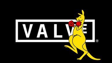 Valve zapłaci 3 mln AUD kary za naruszenie australijskich praw konsumenckich