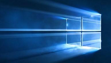 """W nowej wersji Windowsa 10 pojawi się tryb """"Game Mode"""""""