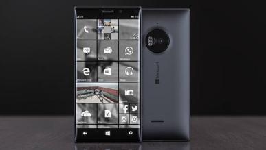 Microsoft wycofuje telefony marki Lumia ze sprzedaży