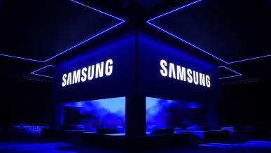 Samsung wprowadza do sprzedaży trzy modele Galaxy A 2017