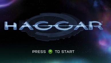 Halo i klocki Mega Bloks - zobacz materiał ze skasowanej gry